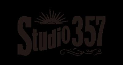 Studio357